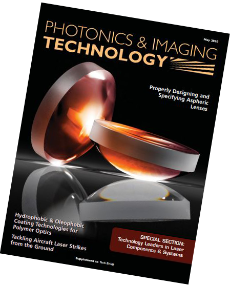 Photonic & Imaging Technology