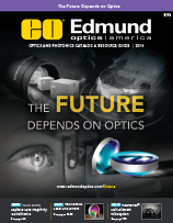 Optics Catalog