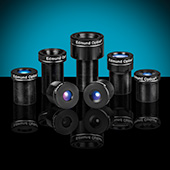 micro-video-lenses.jpg