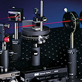 optical-mounts-or-plates.jpg