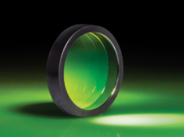 deep uv bandpass filters provide bandpasses as low as 122 nm