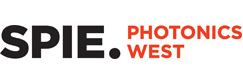 Photonics West 2017 Booth #1612