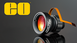 Liquid Lens M12 Imaging Lenses