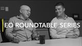 Round Table Series: Talent Management Part 2