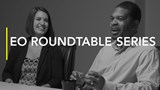 Round Table Series: Additive Manufacturing Part 2